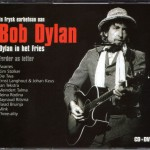 Bob Dylan – Dylan in het Fries