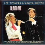 CD Lee Towers & Anita Meyer