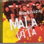 CD Mala Vita