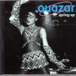 CD Quazar