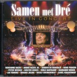 CD Samen met Dre