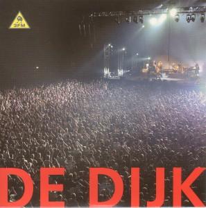 CD De Dijk
