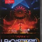 UB 40 DVD